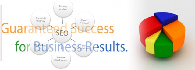 seo_success